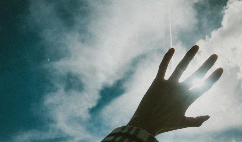 """Een jaar thuis: """"Stilte doet alleen pijn wanneer het ons herinnert aan de afwezigheid van iets"""""""